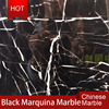 Nero marquina marble, black marquina marble, chinese black marble