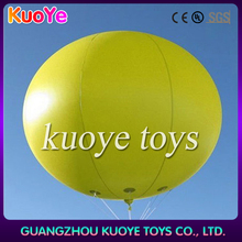 inflatables advertising products,inflatable advertising items,cheap inflatables advertising balloons