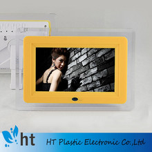 large digital photo frame digital frame photo