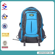 online shopping india fabric for backpack black fabric for backpack nylon