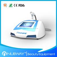 Ultrasonic Cavitation Liposuction Radio Frequency Slimming Cellulite Removal Machine