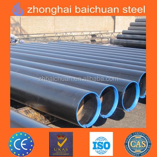 Awwa c steel pipe reinforced hdpe schedule