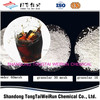 Sodium Propionate Products of Food Perservation