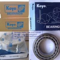 Supply Japan KOYO Roller Bearing 518445/10