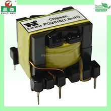 The best selling 12v 50w iron cores for transformer