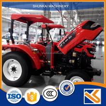 Alibaba China quality price shandong orchard tractor supply