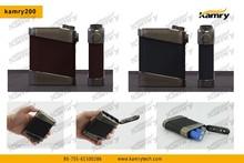 white ,black, bergundy box mod wholesale vw mod vaporizer, kamry200 variable wattage 7w~200w