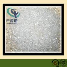 Polyethylene Terephthalate Material Pet Pellet Virgin Recycled Pet Granule for Botlle Grade