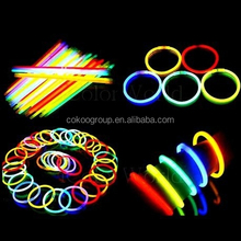 glow stick for party/glow stick for Party,Promotional,Outdoors/glow stick for christmas day