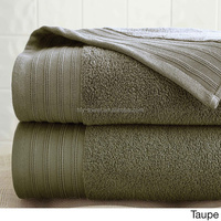 terry cotton bath towel,eco friendly and comfortable cotton towel