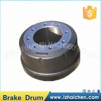 OEM 42431-32010 , Brake Drum , truck brake drum