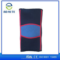 Knee Compression Sleeve, Best Knee Support Sleeve, Functional Knee Wrap, Love It or Your Money Back! Perfect for Men,