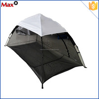 Black Automatic hot sale dog tent