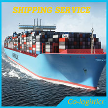 3PL E-electronic sea rate from china to THESSALONIKI---Grace Skype colsales37