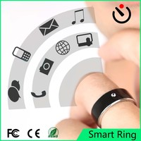 Wholesale Smart R I N G Electronics Accessories Mobile Phones Internet Of Things With Barcode Taiwan Online Shopping