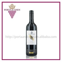 Brands of Red wine Red wine brands Australia- Reserve Barossa Valley Shiraz 2009