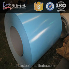 Best Selling Products Coated Aluminum Zinc Steel Sheet & Coil