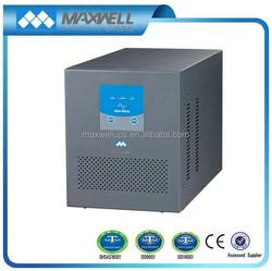 10A/20A charging current inverter/ power inverter / ups /home ups 1000va 2000va