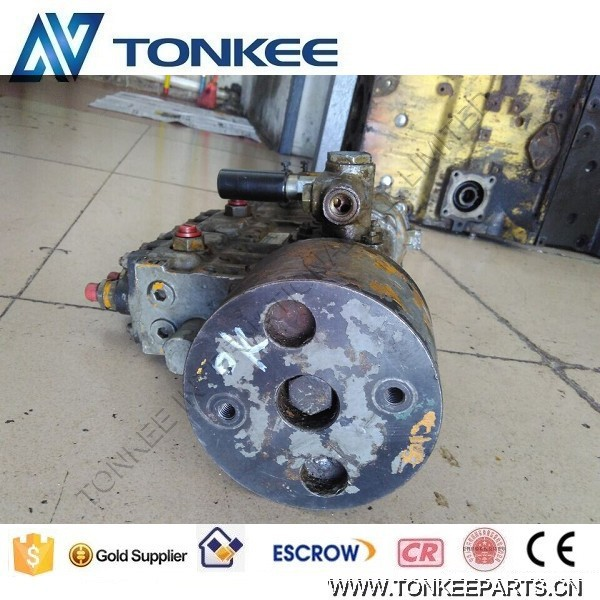 6D125-5 Fuel injection pump (3).jpg