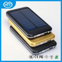 Solar charger 100000mAh solar power bank and portable solar battery for iPhone/samsung/iPad/Camera/MP3/MP4/Game player