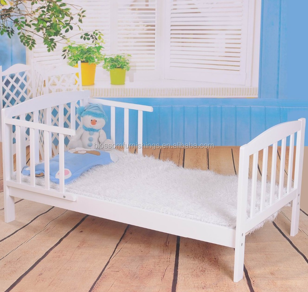 Cheap Toddler Bed