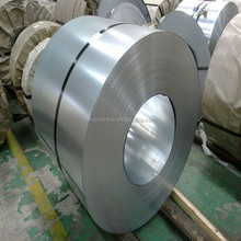 top one manufacture of SPCC 0.14-4mm, spcc Cold Rolled steel coil