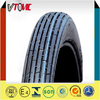 2.75-18 China new pattern cheap price motorcycle tyre motorcycle tire and tube