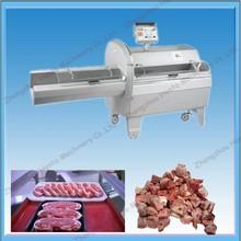 Advanced Meat Cutting Machine
