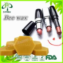 Natural honey bees wax/yellow bee wax