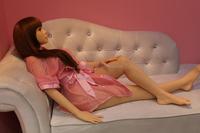2015 Hottest Magic Fanta Flesh Sex Doll For Men silicon baby doll sex