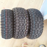tires motorcycle for 90CC 125CC Motorcycle tires and tube 130/90 15 Motorcycle tyre