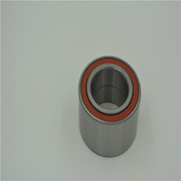 Different sizes available China bearings!! small ball bearing wheel and wheel bearing