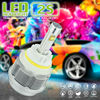 Opplight car led 9004 headlight with competitive price