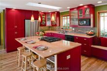 luxury kitchen cabinet furniture