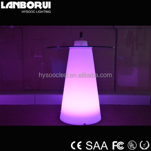 NEW LED Furniture For NightClub, Event
