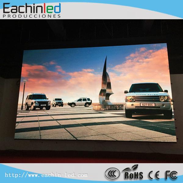 HD Indoor LED videowall (13).jpg