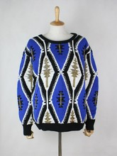 COLORFUL NEW DESIGN FOR LADIES TOP SALE PULLOVER