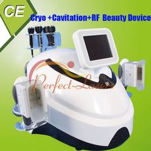Professional CE Approved /Kryolipolysis Slimming/Fat Freezing Slimming Machines Power Shape