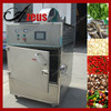 Microwave Commercial Fruit and Vegetable Drying Machine/ Food Drying Oven