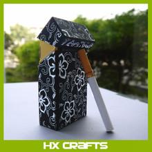 Customized Designs Waterproof Silicone Cigarette Case , Cigarette Pack Cover ,Top Sell Factory Price Silicone Cigarette Box