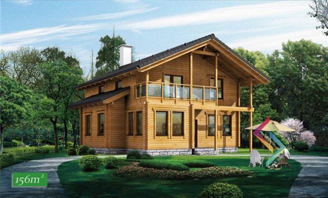 Prefabricated Bamboo Houses Philippines Joy Studio