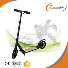 Adult kick scooter flicker 2 wheels scooter