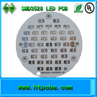 smd pcba reasonable price and good quality manufacturer
