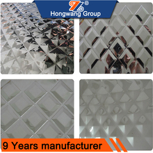 Sheet Stainless Stell Price For Elvactor Door Foshan Manufacturer