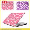 "Bohemian Protect Shell Laptop Matt Rubberized Hard Case Cover For Apple Macbook Air 11"" 13"" Pro 13"" 15"" Retina 13"" 15"""