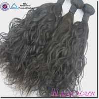 """22"""" Best Quality Hot Selling indonesian virgin hair"""