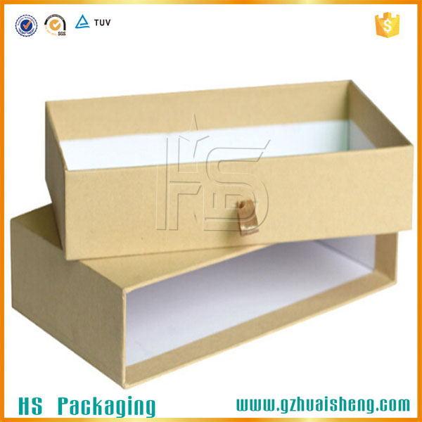 custom design sous v tements tiroir carton organisateur bo te de rangement caisses d 39 emballage. Black Bedroom Furniture Sets. Home Design Ideas