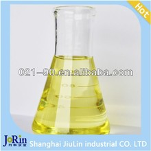 Geranly acetate