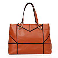 women handbags 2015 leather tote bags high quality alibaba china supplier
