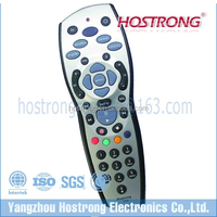 Hot seller sky plus REV9.0 sky HD remote control for UK market